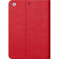 Чехол для планшета OZAKI iPad mini O!coat Slim Red (OC114RD)