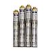 Скважинный насос SPRUT QGDa 1.8-50-0.5 + пульт+ кабель 10м глубинный насос 90м, 750 Вт, 45 л/мин, фото 4