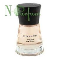 Burberry Touch for Women - Парфюмированная вода (тестер) 100 мл