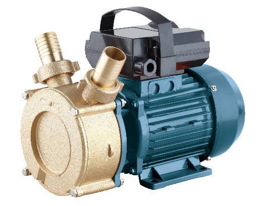 Насос для дизельного топлива Насосы плюс оборудование BEM-30