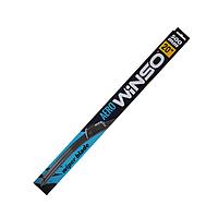 Безкаркасні щітки склоочисника Winso AERO 20/500мм