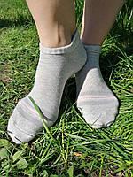 Шкарпетки бавовна