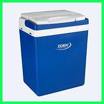 Автохолодильник 30 л Zorn E-32 12/230 V