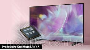 "Качественный телевизор Samsung 55"" 55Q60AAU Smart TV Ultra HD"