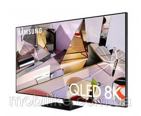 "Качественный телевизор Samsung 65""65Q700T I 8K I Smart TV I 120Hz"