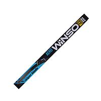 Безкаркасні щітки склоочисника Winso AERO 23/580мм