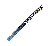 Безкаркасні щітки склоочисника Winso AERO 28/700мм