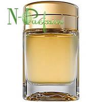 Парфюмированная вода Винтаж Cartier Baiser Vole Essence de Parfum 15 мл