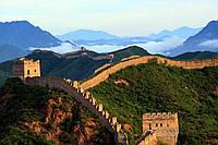 """Экскурсионный тур в Китай """"Гранд тур по всему Китаю"""" на 12 дней / 11 ночей"""