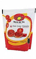 Сухарики томатные Plaza del Sol, 150г