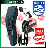 Машинка для стрижки Philips HC3505/15