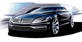 Автозапчасти к автомобилям Volkswagen Transporter T4, T5, LT 28-46,Caddy,Golf, Passat, Polo.