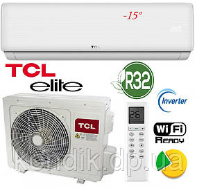 Кондиционер TCL TAC-12CHSD/XAB1I ELITE Inverter