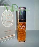 Christian Dior Diorama - Туалетная вода (тестер) 100 мл