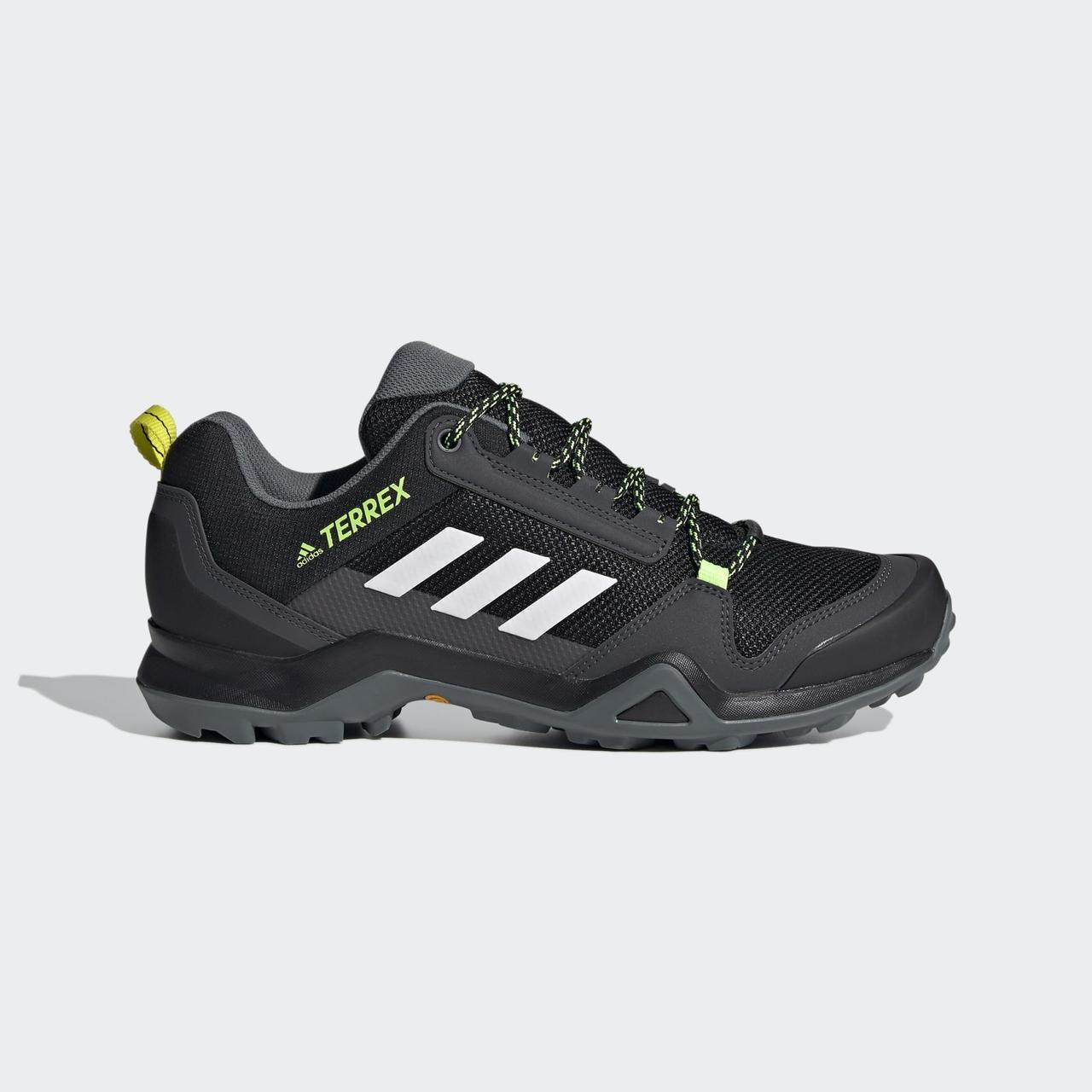 Кроссовки Adidas TERREX AX3 FX4575