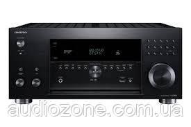 AV Ресивер Onkyo TX-RZ800
