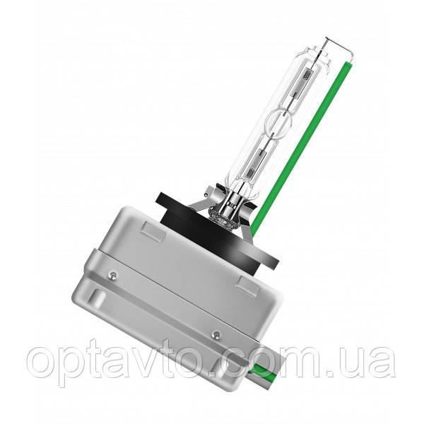 Автолампа ксенон OSRAM 66340XNL-HCB Night Breaker Laser +200% D3S 85V 35W PK32d-5 XENARC комплект