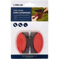Точилка Risam Pocket Sharpener RO031