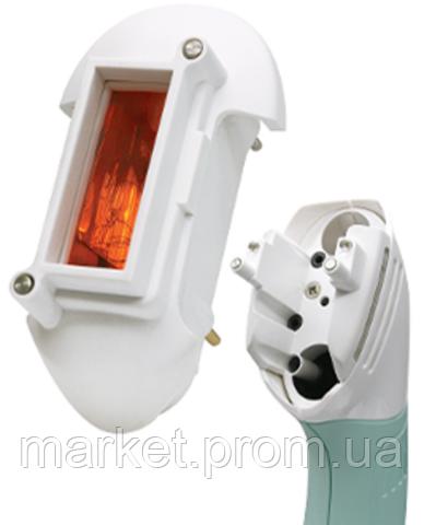 Сменный ламповый модуль для фотоэпилятора RIO ipl-8000 и RIO ipl PRO