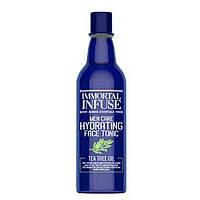 "Тонік для волосся ""INFUSE HAIR BEER TONIC OLD PEPPER"" (300 ml)"