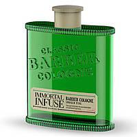 "Лосьон после бритья ""CLASSIC BARBER COLOGNE"" Smoked Pine (170 ml)"