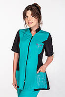 Блуза для грумера COMBI lux Groomer professional®