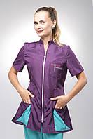 Блуза для грумера ULTRA ENERGY Groomer professional®