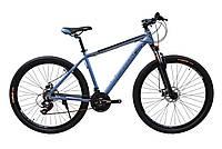 """Велосипед гірський Fort Spectrum 29 MD 19"""""""