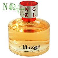Christian Lacroix Bazar pour Femme - Парфюмированная вода (тестер) 100 мл (старый дизайн)