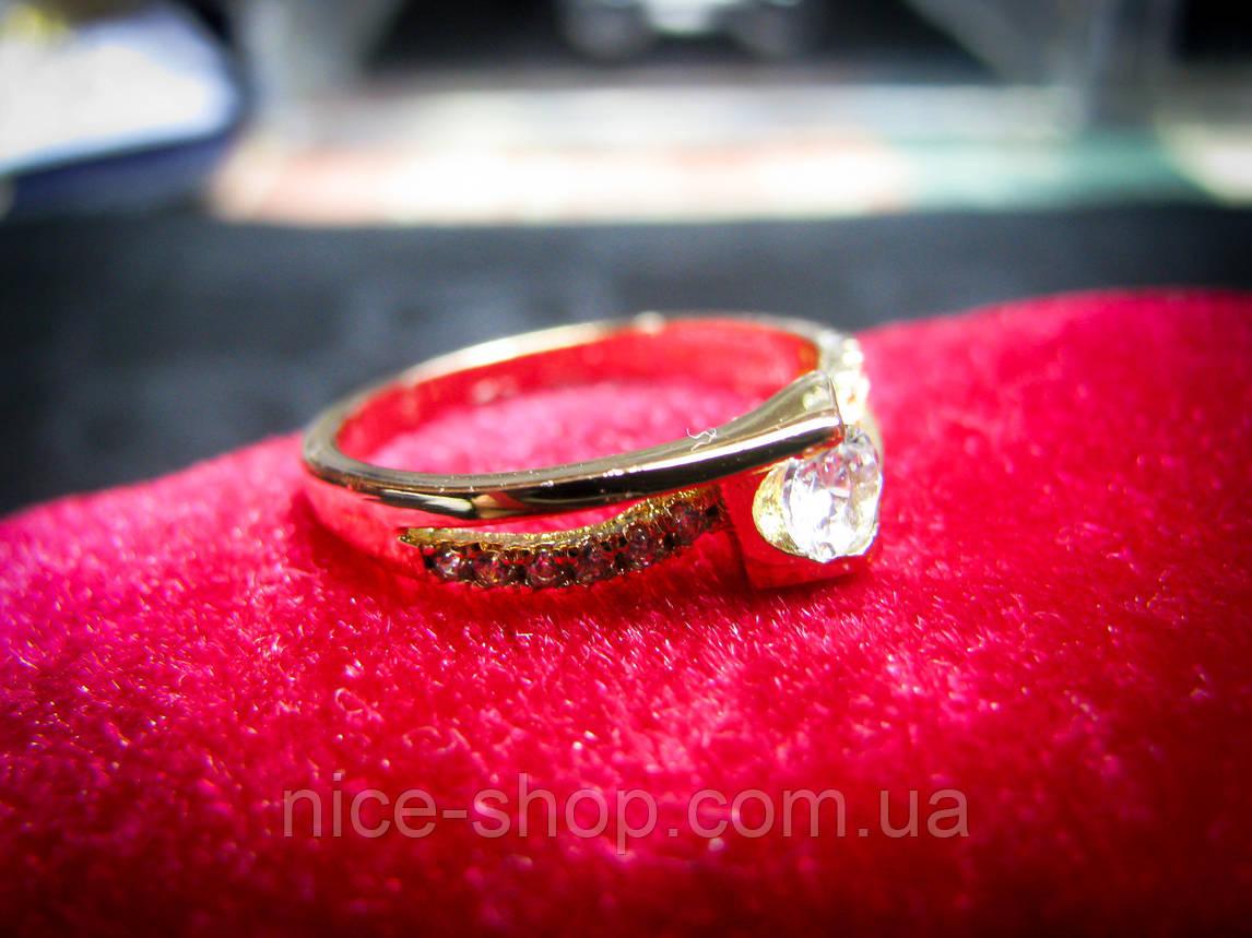Кольцо., фото 2