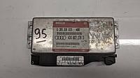 Блок управления ABS AUDI A4 B5 №95 4d0907379d 0265108005