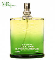 Creed Original Vetiver - Парфюмированная вода 75 мл