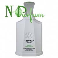 Creed Green Irish Tweed - Туалетная вода (пробник) 2.5 мл