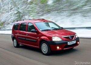Автозапчасти к автомобилям Dacia, Renault Logan, Renault Kango, Peugeot Expert, Citroen,Fiat