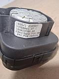 Командоаппарат Indesit WS84TX  160013786.00 Б/У, фото 3