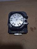 Командоаппарат Indesit WS84TX  160013786.00 Б/У, фото 2