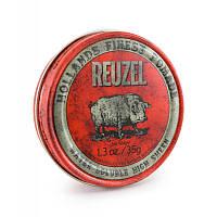 Помада для волос Reuzel Red Pomade 35 г
