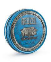 Помада для волос Reuzel Blue Pomade 35 г