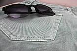 Женские джинсовые шорты, фото 4