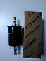 Топливный фильтр CHEVROLET LACETTI