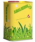 Биостимулятор роста растений Амалгерол ЕВ Sumi Аgro 1л
