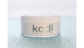 Perfect white powder Kodi (базовый,белый акрил) 22гр
