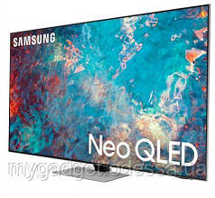 "Технологичный телевизор   Samsung 65"" 65QN85AA Smart TV I 120Hz"