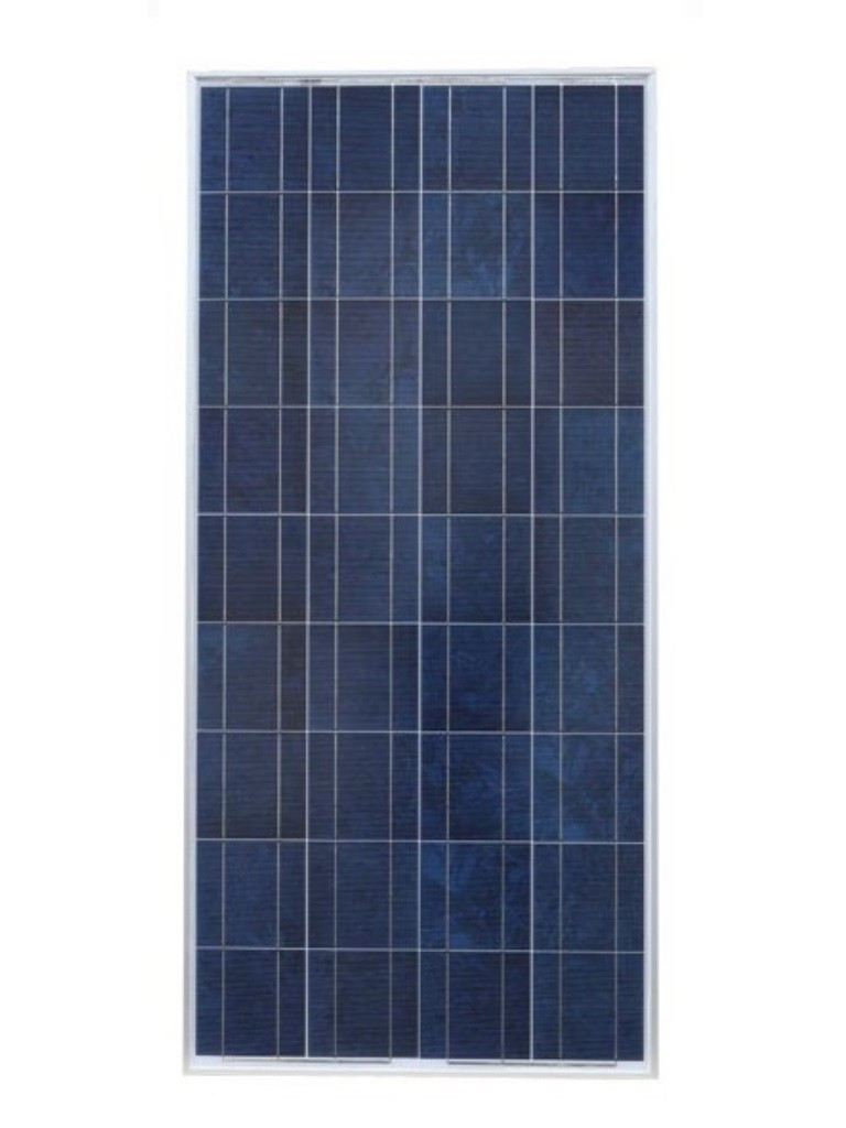 Солнечная батарея TN Solar TN-250P 60