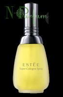 Одеколон Винтаж (тестер) Estee Lauder Estee Super Cologne Spray 60 мл