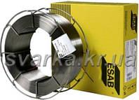 Проволока порошковая Shield-Bright 316L X-tra (OK Tubrod 14.31)