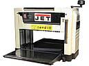 Рейсмус JET JWP-12, фото 2