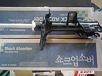 Амортизаторы PMC и запчасти Parts-Mall (Партсмол, страна производитель - Корея) , фото 1