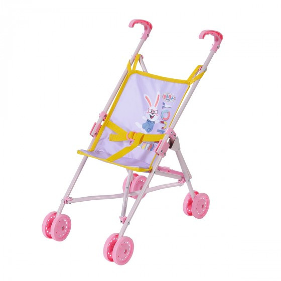 Коляска для ляльки BABY born S2 ZAPF CREATION 828670