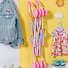 Коляска для ляльки BABY born S2 ZAPF CREATION 828670, фото 3